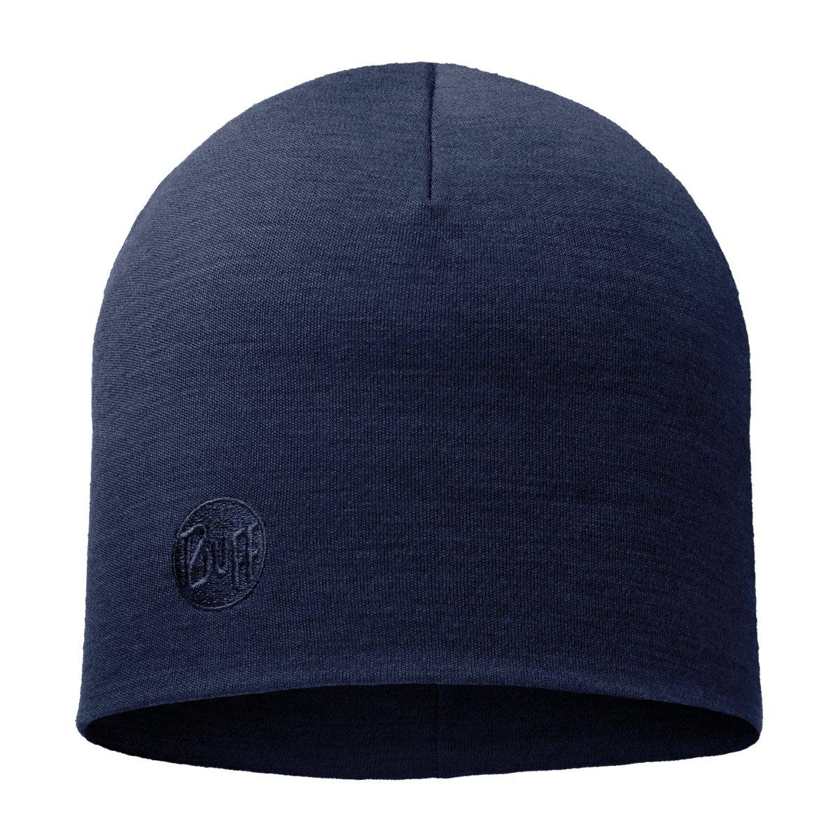 Buff Heavyweight Merino Wool Hat 23ae2c9aa174