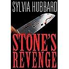 Stone's Revenge
