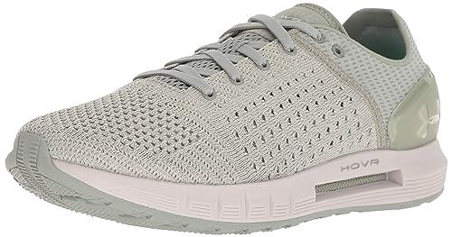Under Armour HOVR Sonic, Zapatillas de Entrenamiento para Mujer: Amazon.es: Zapatos y complementos