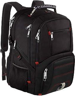 f10eff8356 Amazon.com  Laptop Backpack