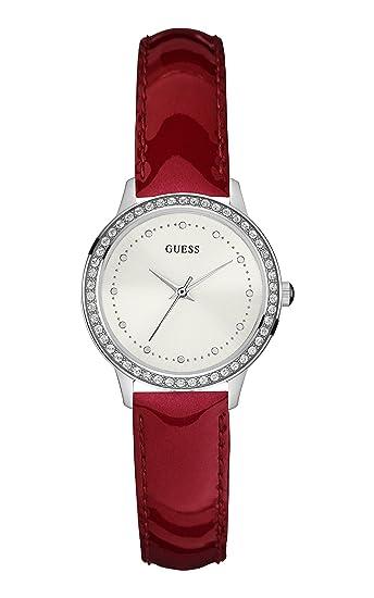 Reloj MujerRelojes De Guess Digital Muñeca Y Para Sobremesa Digitales QdBthCorxs