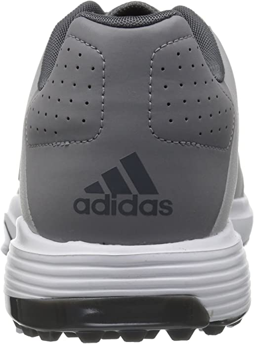 zapatos adidas blanco y negro waterproof 2019