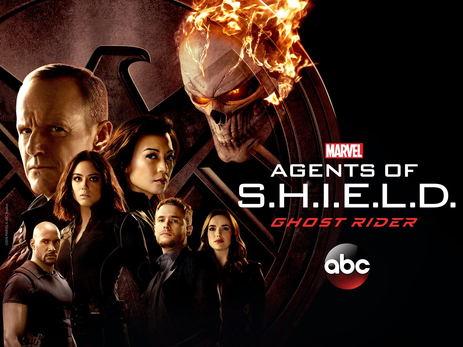 agents of shield season 5 episode 14 torrent download