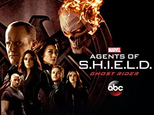 agents of shield season 4 episode 2 full online free