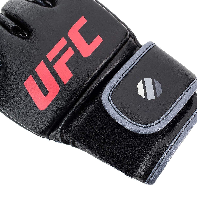 UFC 5oz MMA Gloves