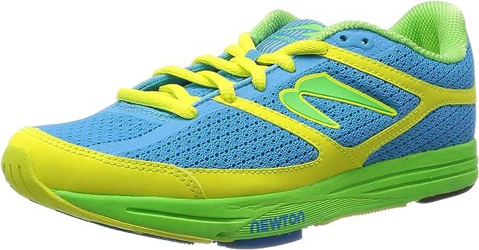 Newton Energy NR Women's Running Shoes