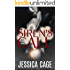 Siren's Call (Siren Series Book 1)