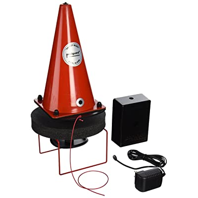PoolGuard PGRM-SB Safety Buoy Above Ground Pool Alarm : Swimming Pool Alarms : Garden & Outdoor