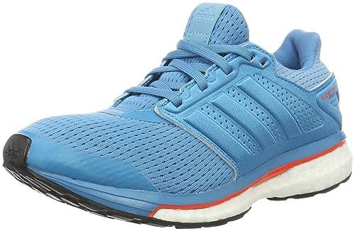 adidas Supernova Glide 8, Zapatillas de Running para Mujer