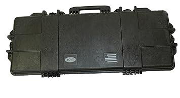 Boyt H-Series maleta de viaje, lado duro, negro - H36SG ...