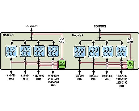 818xjqQBtML._SX450_ twin star wiring diagram wiring diagrams one