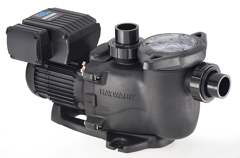818xlo71pZL._SL1500_ amazon com hayward sp2302vsp max flo vs variable speed pool pump  at nearapp.co