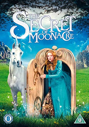 le secret de moonacre gratuit