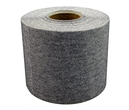 special section best online best price Sungold Abrasives 22-25080 80 Grit Stearated Silicon Carbide ...