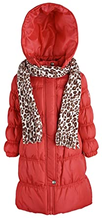 Girls Winter Coats Sale