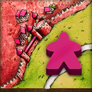 Special oCarcassonne: Amazon.es: Appstore para Android