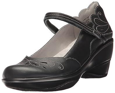Jambu Bombay Mary Jane Shoe NlZUHHLb6