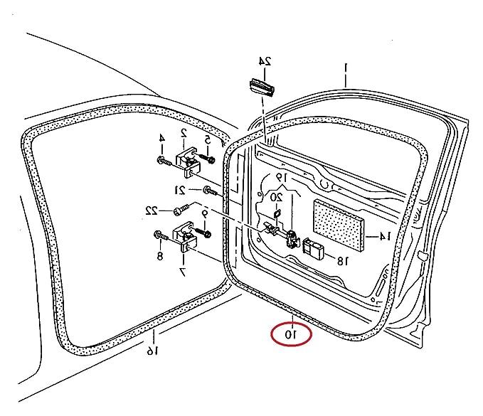 Vauxhall Brava Wiring Diagram