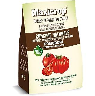 Maxicrop tomates