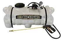 Chapin BioLogic 6500