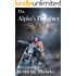 The Alpha's Daughter (The Wolvers Book 3)