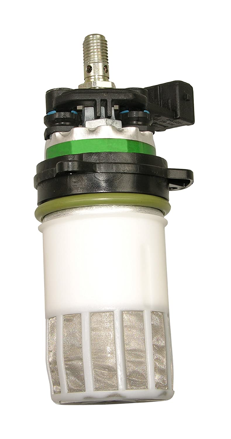 Airtex E8343 Electric Fuel Pump