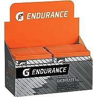 20-Pack Gatorade Endurance Gatorlytes 0.12 Ounces