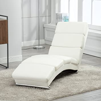 Mecor Luxury Leather Chaise Lounge Chair Relaxing Reclining, Modern on leather ikea couch, leather yoga chair stretch sofa relax, black chrome chairs, leather sectionals, macy's leather chairs, leather chair types, leather fabric chairs, big comfy lounge chairs, leather wingback chair, leather glider chairs, contemporary lounge chairs, leather storage chairs, leather cushion chairs, leather fireplace chairs, leather storage chaise lounge, comfortable lounge chairs, leather reclining chaise lounge, leather bentwood lounge chair, leather stool chairs, bedroom chairs,