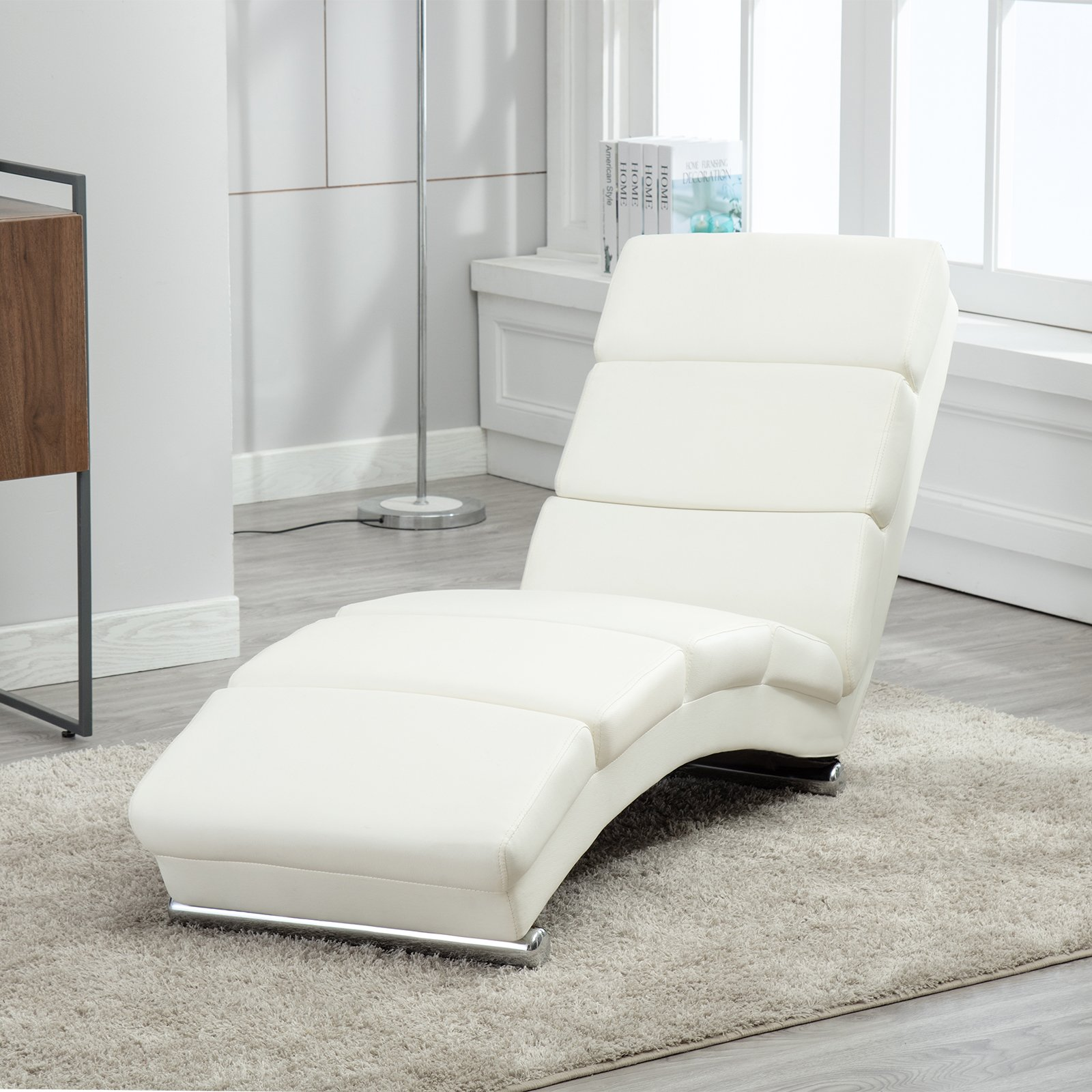 Small Chaise Sofa: Amazon.co.uk