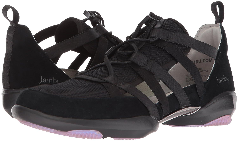 Jambu Womens Azalea Sneaker