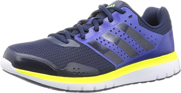 adidas Duramo 7, Zapatillas de Running para Hombre: adidas: Amazon.es: Zapatos y complementos