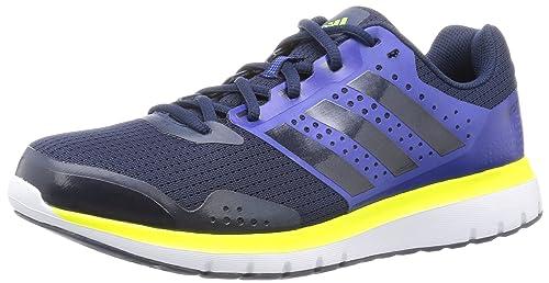 Scarpe NUOVO Adidas Duramo 7 M Scarpe da corsa sneakers corsa NUOVO