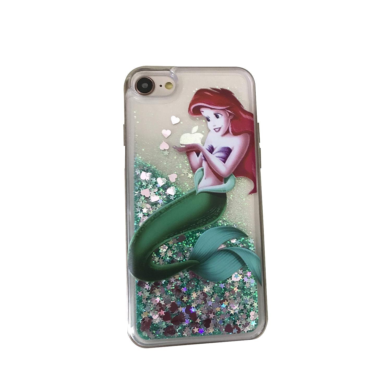 holding apple iphone 7 case