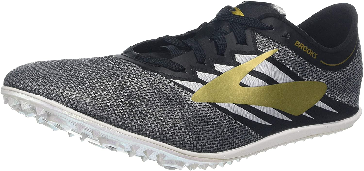 Brooks Elmn8 V4, Zapatillas de Running Unisex Adulto: Amazon.es: Zapatos y complementos