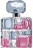Britney Spears Radiance, 1er Pack (1 x 50 ml)