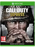 Call of Duty: WWII (Xbox One) UK IMPORT REGION FREE