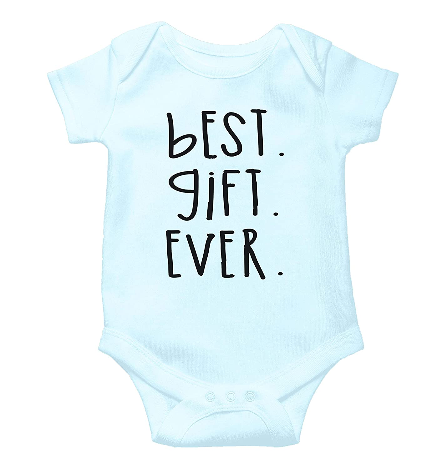 Witty Fashions Cute Baby Romper