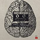 Fungus Cerebri: Selected Tracks From Cassettes (Vinyl)