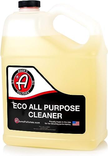 Adam's ECO All Purpose Cleaner