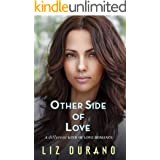 Other Side of Love (A Different Kind of Love Book 3)