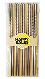 Best Chopsticks for Food Reviews 2021 – Top 5 Picks 8
