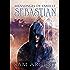 Mensonges de famille: Sebastian