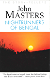 Nightrunners of Bengal (Indian Trilogy Book 2)