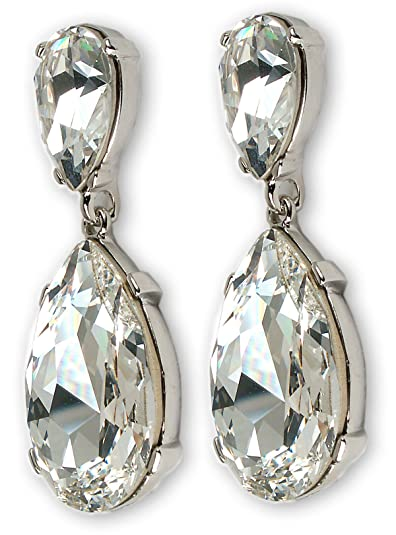 f7ff462a1 Angelina Jolie / Beverly Hills Housewives earring: Amazon.ca: Jewelry