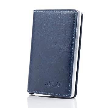 Geldbörsen :: WALLET :: W6 | ZWEI Taschen Kartenetui