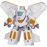 Playskool Heroes Transformers Rescue Bots Blades the Flight-Bot Figure
