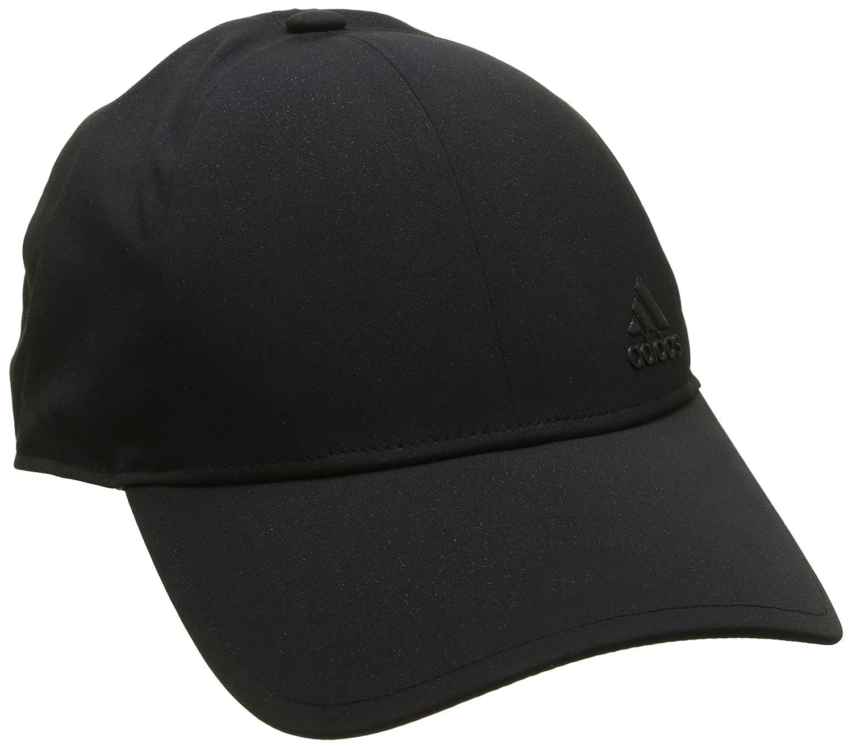 adidas Children's Bonded Cap