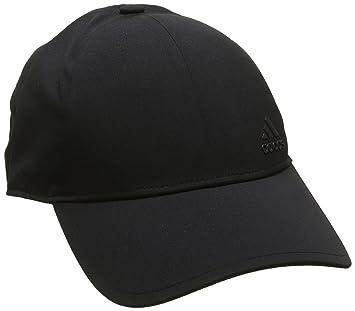 adidas Bonded Cap Gorra, Hombre