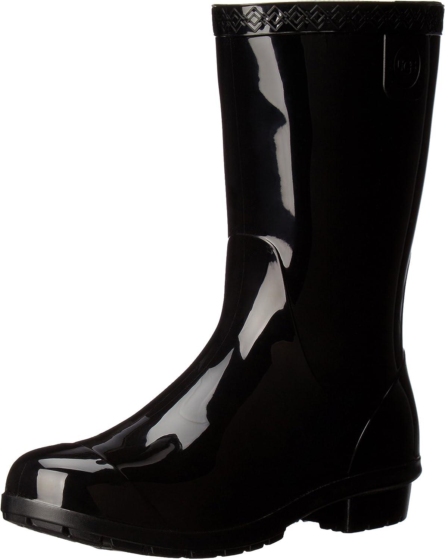 UGG Kids' Raana Boot   Rain Boots