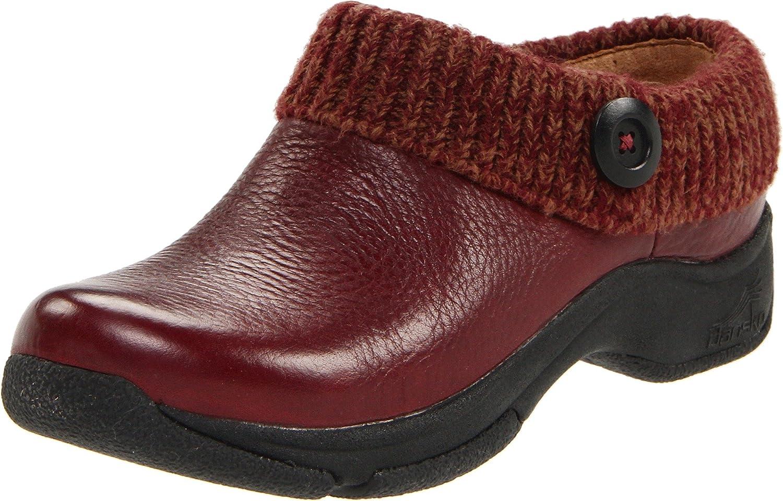 Buy Dansko Women's Kenzie Clog